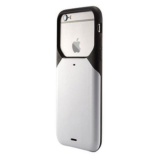 Freedy KWP208 Wireless Charger Case for iPhone 6 & 6S