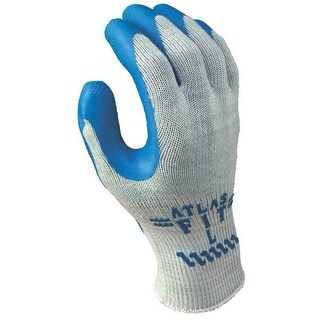 Atlas 300XL-10.RT Extra-Large Fit Gloves