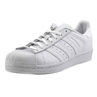 Adidas Superstar W Women FTWWHT/FTWWHT/CBLACK Sneakers Shoes