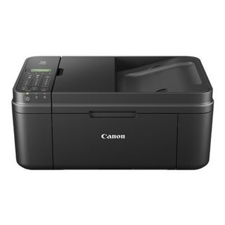 Canon PIXMA MX492 Inkjet Multifunction Printer 0013C002AA PIXMA MX492 Inkjet Multifunction Printer