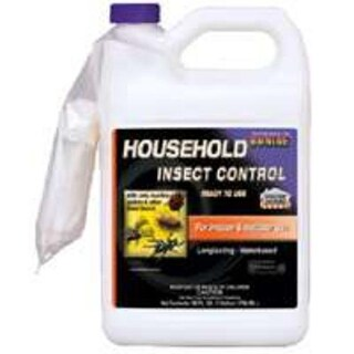 Bonide 530 Ready To Use Household Insect Control, Gallon