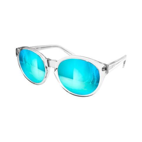 Aqs Women's Daisy Sunglasses