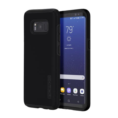 IncipioDualPro Case for Samsung Galaxy S8