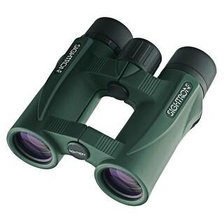 Sightron 23008 sightron 23008 sii series bino 8x32mm