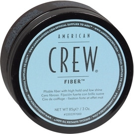 American Crew Fiber Mold Cream 3 oz