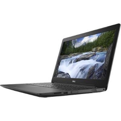 "Dell Commercial - 89Tmn - 15.6"" I3 7130U 4Gb 500Gb"