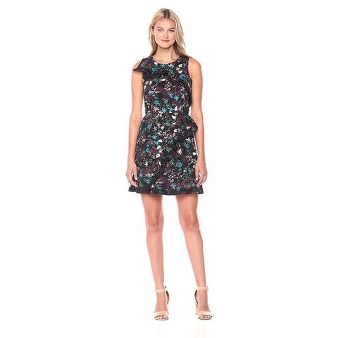 Parker Women's Hollywood Dress, Stourhead, 4 - Stourhead