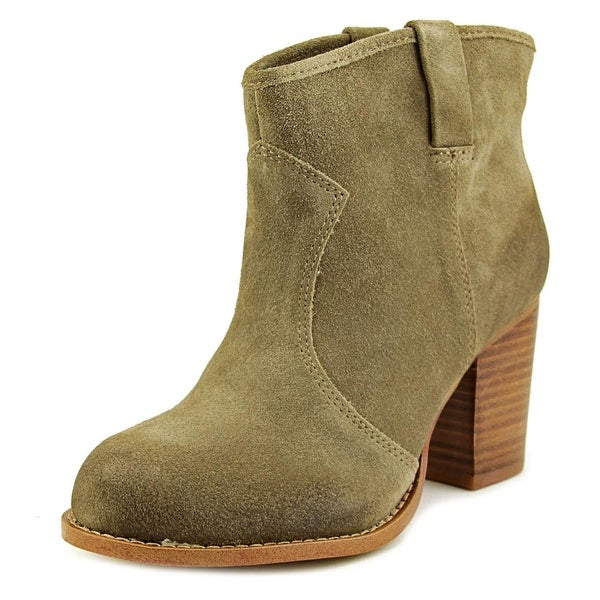 Splendid Lakota Women Latte Boots