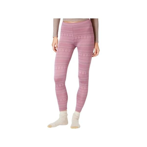 72085cdaa0286 Shop 32 Degrees Heat Womens Athletic Leggings Fitness Yoga - XS ...