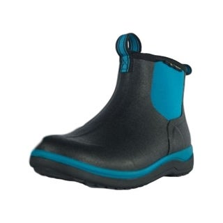 Noble Outfitters Outdoor Boots Womens Muds Anti-Slip Waterproof 66003