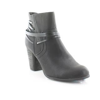 Madden Girl Women's Denice Ankle Bootie|https://ak1.ostkcdn.com/images/products/is/images/direct/12082d16dd33b7d39f6cc7f4e9b8c44af98fa0ba/Madden-Girl-Women%27s-Denice-Ankle-Bootie.jpg?impolicy=medium