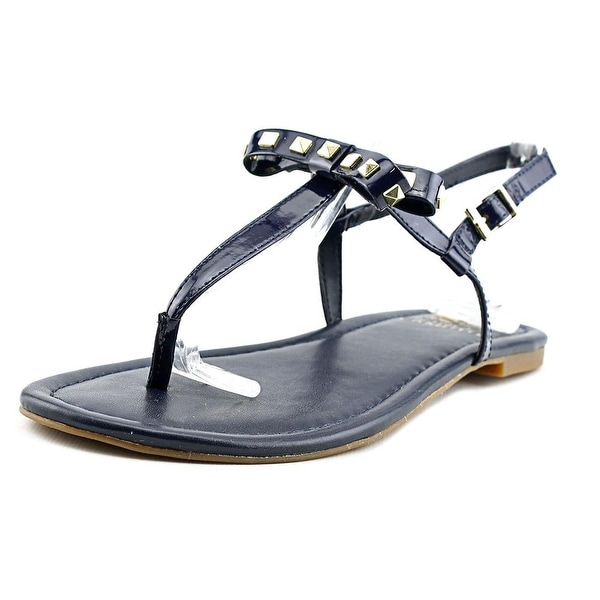 Vince Camuto Mertella2 Women Open Toe Synthetic Sandals