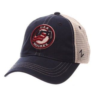 speical offer size 7 competitive price promo code 44fb6 d8dcd minnesota golden gophers cap hat hockey ...