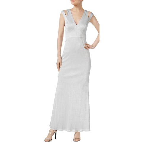 baa5f162fc05 Buy Calvin Klein Evening & Formal Dresses Online at Overstock | Our ...