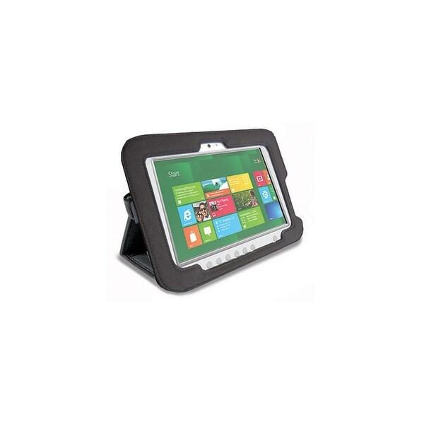 Infocase TBCG1AONL-P Tablet Carrying Case