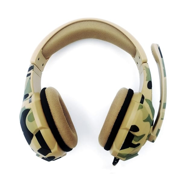 Shop MageGee Gaming Headphones Headsets for PS4 Xbox one PC