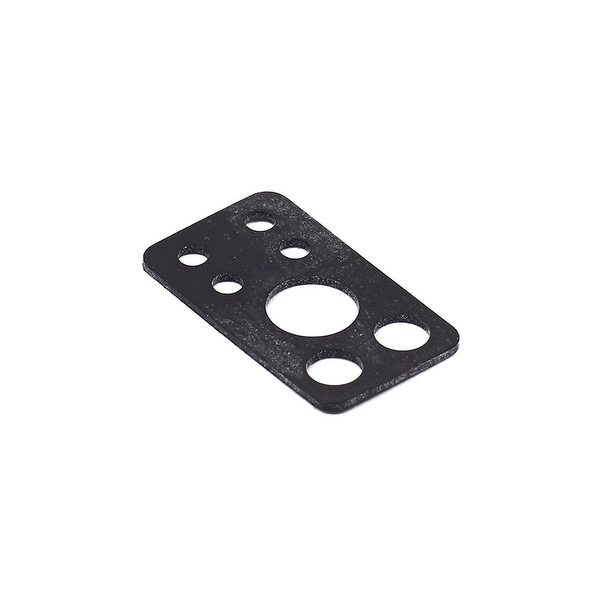 Briggs & Stratton OEM 841649 replacement gasket-nozzle