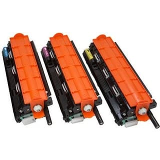 Ricoh Color Drum Unit Set, Includes 1 Each For C M Y, 50000 Yield (407019)|https://ak1.ostkcdn.com/images/products/is/images/direct/12148dad10705390a00e018c5596ac4b30a63226/Ricoh-Color-Drum-Unit-Set%2C-Includes-1-Each-For-C-M-Y%2C-50000-Yield-%28407019%29.jpg?impolicy=medium