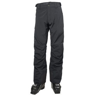 Helly Hansen 2018 Men's Legendary Ski Pant - 65553