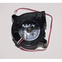 Epson Projector Lamp Fan - D06F-13BS1 01AH1