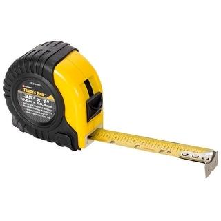 TradesPro 35' Measure Tape Measure - 836465