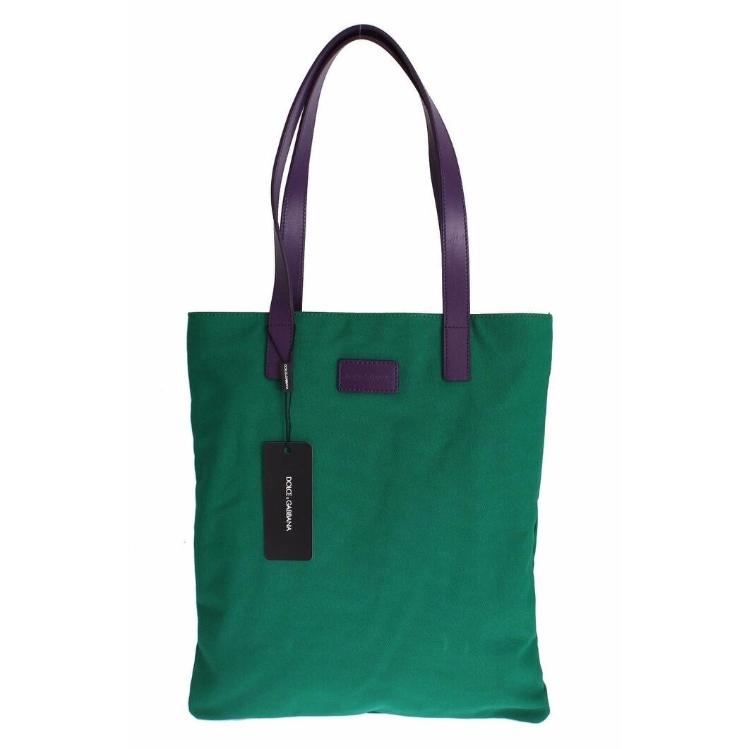 c303e81108 Dolce   Gabbana Handbags