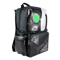 "Star Trek: The Next Generation 16"" Borg Backpack - Multi"