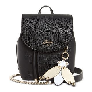 Buy Guess Crossbody   Mini Bags Online at Overstock  036454173da5f