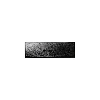 """Daltile GH28P Glass Horizons - 7-3/4"""" x 2-1/2"""" Rectangle Multi-Surface Tile - Smooth Glass Visual - N/A"""