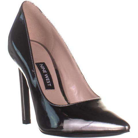 ce84975498 Nine West Women's Shoes Sale | Find Great Shoes Deals Shopping at ...