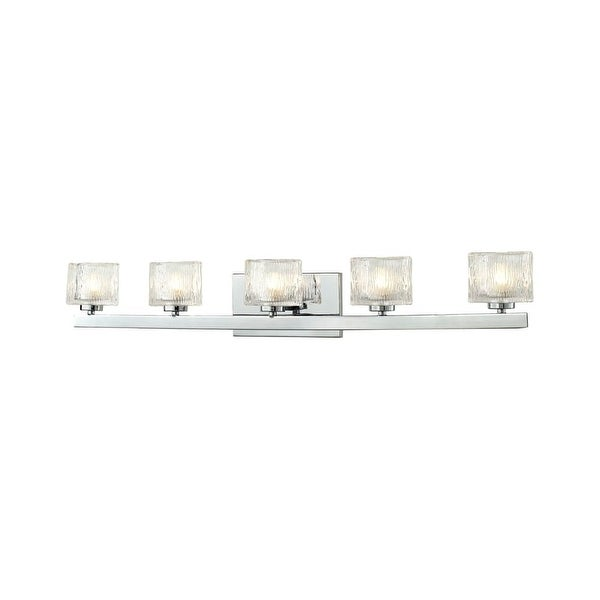 led bathroom vanity lights lighting zlite 30285vled rai light 3534 shop 3534