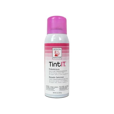 530 design master tint it 10oz pinkolicious