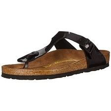 28921d95b6ad Shop Birkenstock Women s GIzeh Thong Sandal