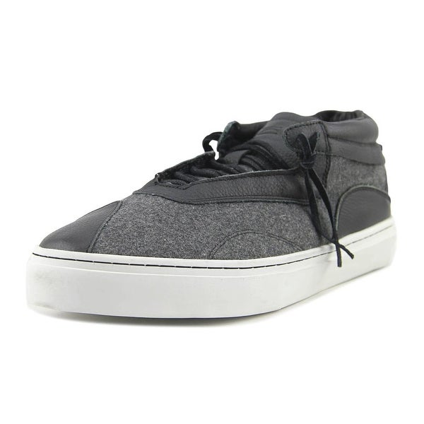 Clear Weather Everest Grey Sneakers Shoes