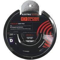 """Range Kleen 6"""" Electric Drip Pan"""