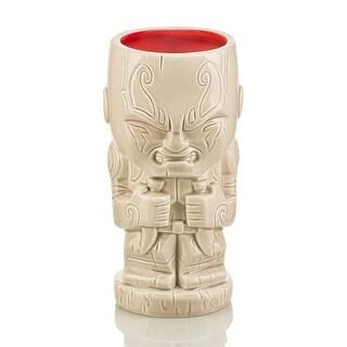 Guardians of the Galaxy Geeki Tiki 17oz Mug: Drax - Multi