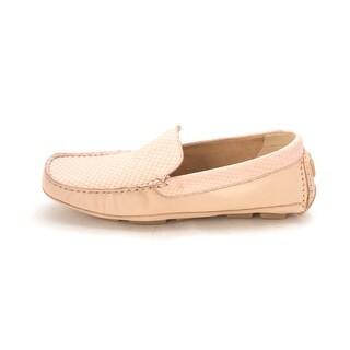 Cole Haan Womens Baileysam Square Toe Loafers - 6