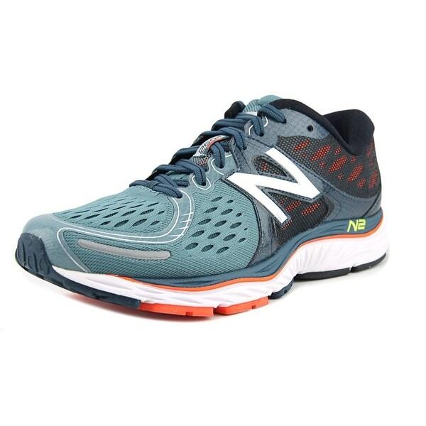 New Balance M1260 OG6 Running Shoes