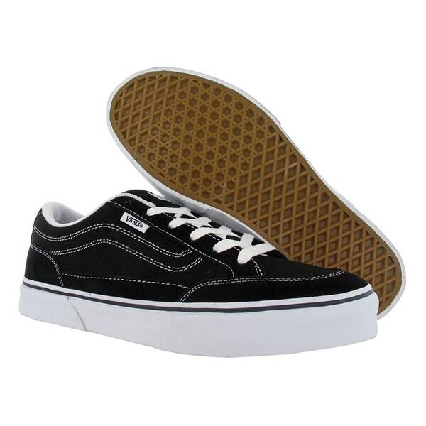 Vans Classics Men's Shoes Size - 3.5 d(m) us