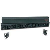 Apc By Schneider Electric - Ap9559 - Rack Pdu 1U 16A 208  230V