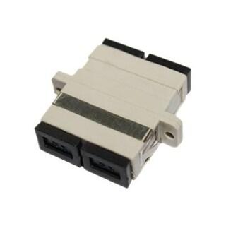 AddOn 11614170 Fiber Optic Coupler