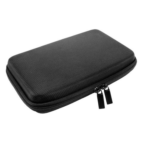 Magellan 7.0 Carrying Case 7 Inch GPS Case