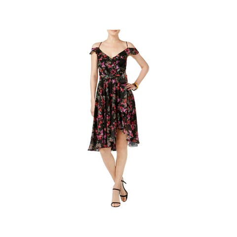 dd69511c630a Betsey Johnson Dresses | Find Great Women's Clothing Deals Shopping ...