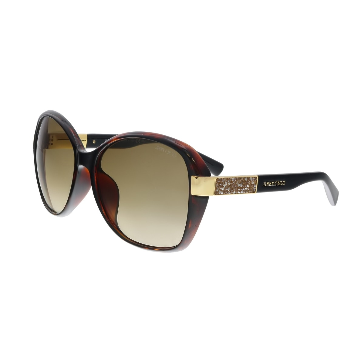 050dac910e44 Jimmy Choo Sunglasses