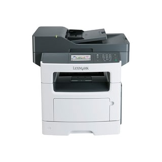 Lexmark Printers - 35St988