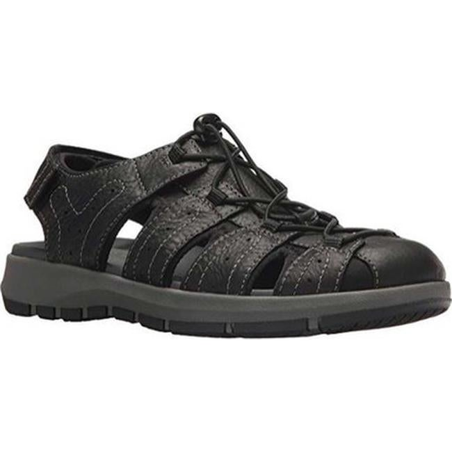 80c310929d4 Buy Clarks Men s Sandals Online at Overstock