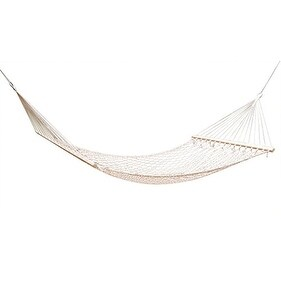 Stansport STN31050W Stansport Acapulco Single Person Hammock