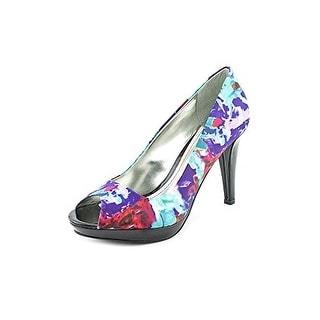Style and Co Women Celine Heels & Pumps