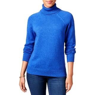 3b7516d68d0f Karen Scott Women s Sweaters
