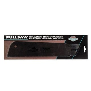 Sharksaw 01-2312 Handsaw Replacement Blade 12""